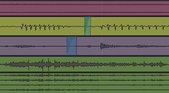 tracks Audio Ardour 5.0 lanzado para Linux
