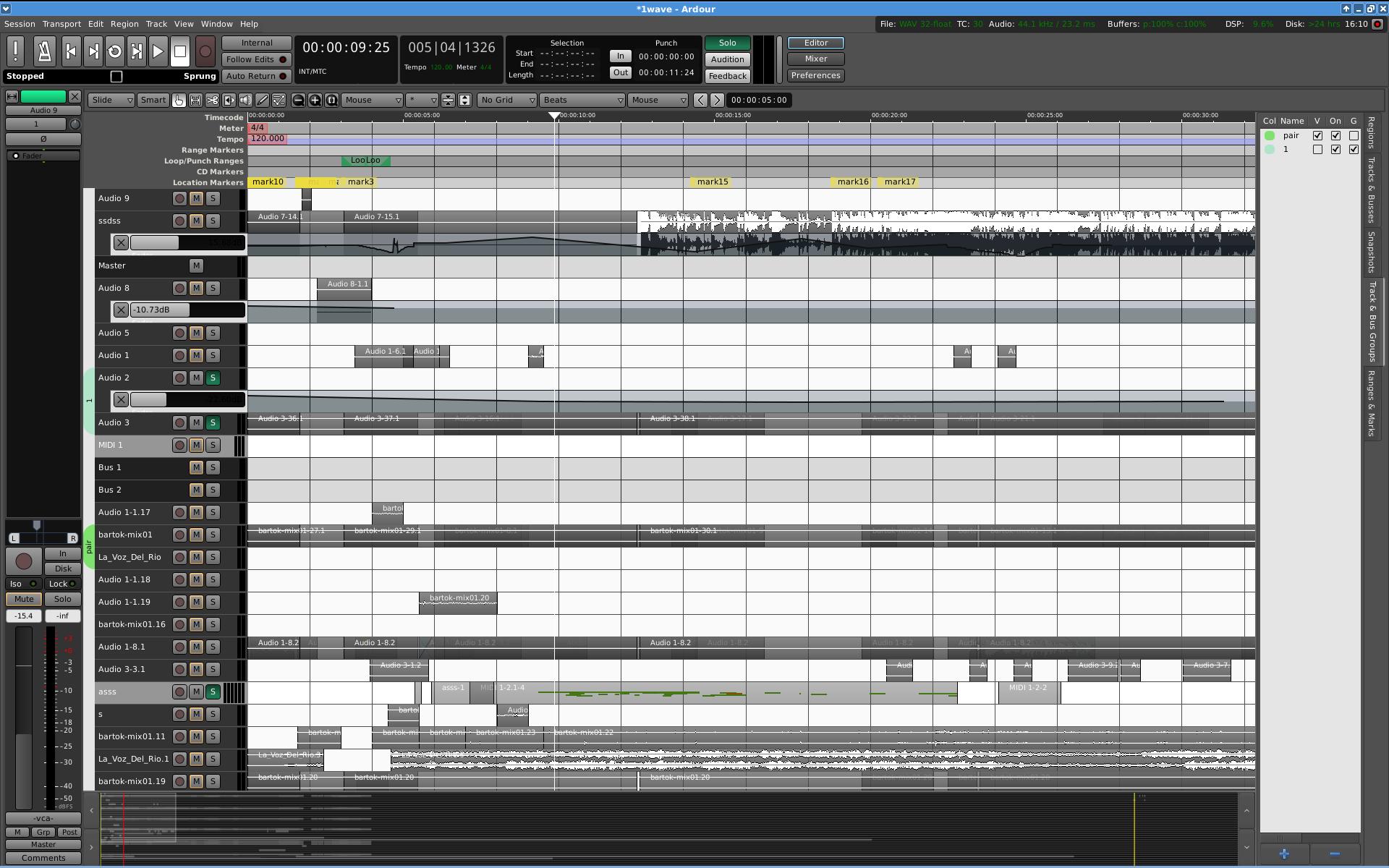 Mixcraft 5 full version crack download | Mixcraft 6 Full Crack +