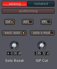 ardour - the digital audio workstation